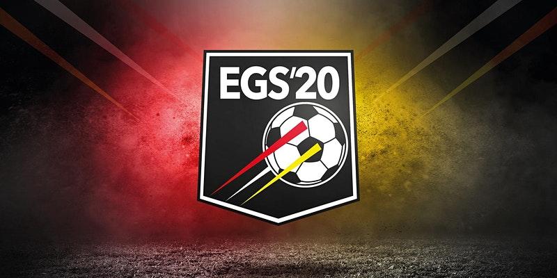 Registreren verplicht EGS - SES zaterdag 11-09 18:00