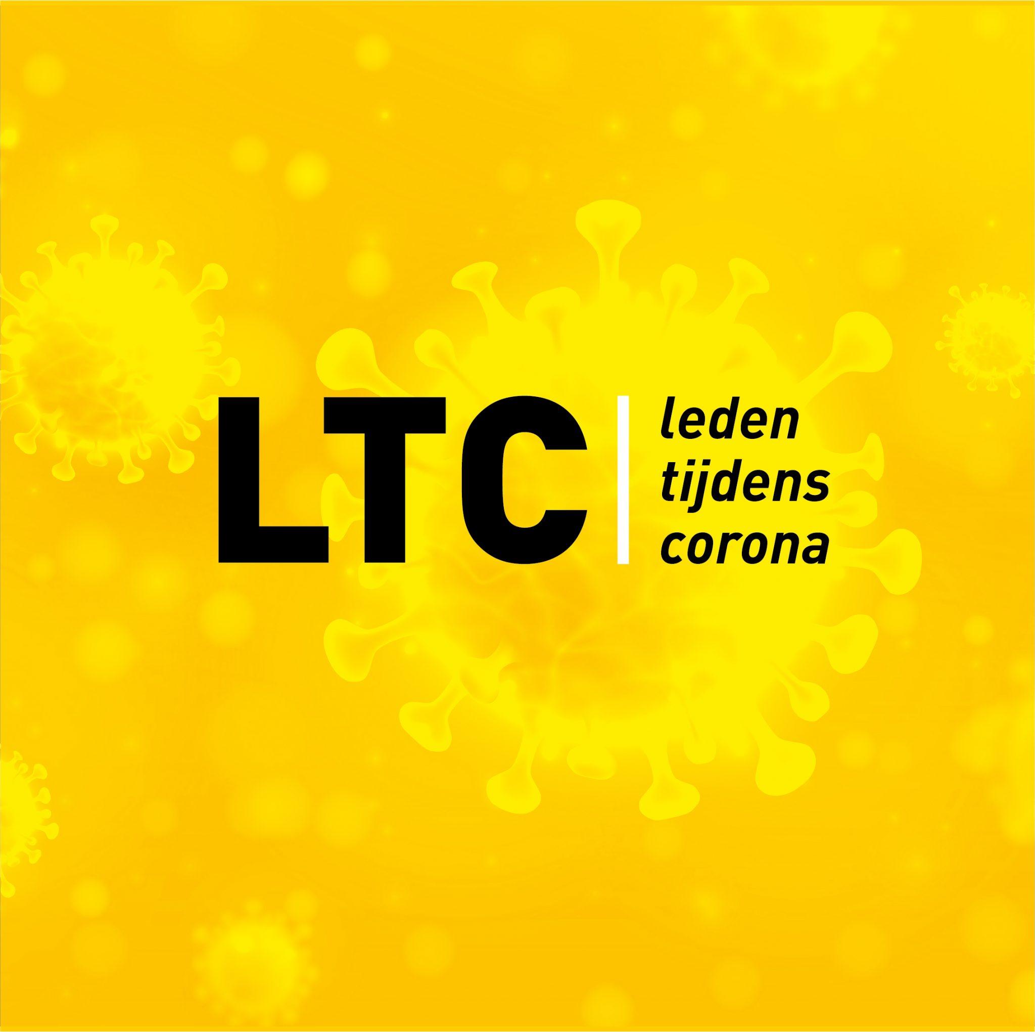LTC -  Steef Hendriks